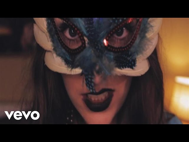 Later On - Kate Nash
