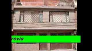 preview picture of video 'venta casa Bogotá Colombia 0001'