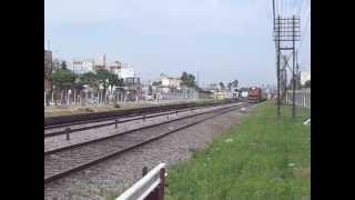preview picture of video '9082 de Ferrobaires x San Antonio de Padua (28-11-2012'