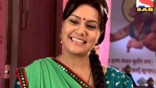Lapataganj Phir Ek Baar - Episode 6 - 17th June 2013