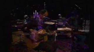 Christopher Cross Minstrel Gigolo Live 1998