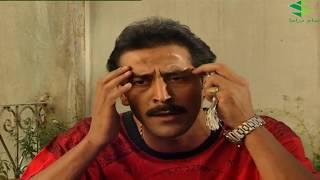 اجمل حلقات بقعة ضوء ـ لمين الشبح ـ عبد المنعم عمايري ـ يارا صبري