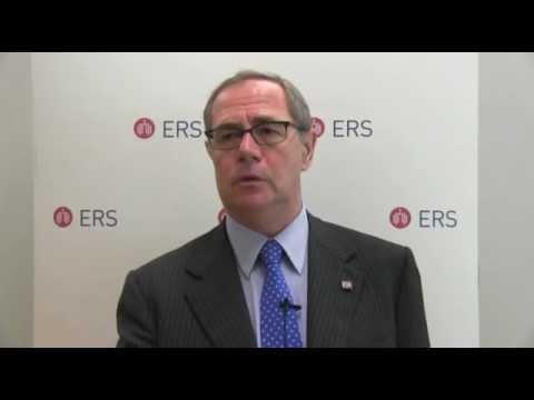 Il video conferenza su ipertensione