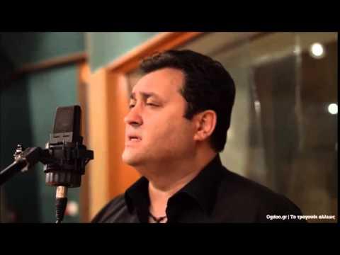 Δημήτρης Καρασαββίδης - «Ελαία Ερίζωσεν»