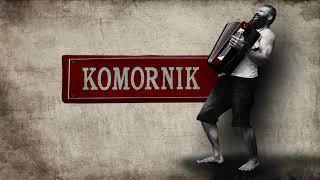 Witek Muzyk ulicy - Komornik