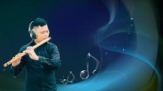 Nhạc TikTok Remix Hay Nhất 2019 💕 EDM Sáo Trúc Hay Nhất Mọi Thời Đại