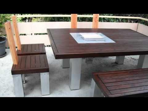 Außenküche Selber Bauen Testsieger : ᐅ einbaugrill test testsieger der stiftung warentest