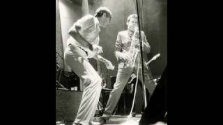 Roxy Music - If There's Something