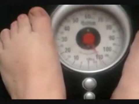 Perdere il peso per sempre per scaricare un hazov