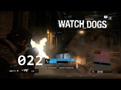 Steam Community Video Watchdogs 022 Sie Haben Kenny