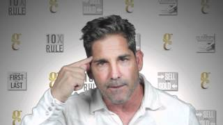 How To Get Your Dream Job    Grant Cardone And Career