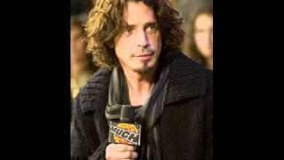 Chris Cornell - Part of me ROCK VERSION