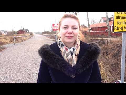 Morgongåva dating sweden