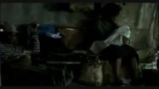 cheb mami douha alia subtitulada español - Thủ thuật máy