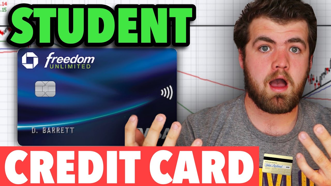 Leading Trainee Credit Cards 2020 (Low Credit) thumbnail