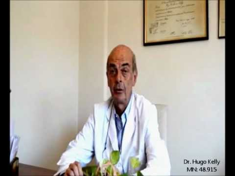 Crisis hipertensiva cuidados de enfermería pre-médica
