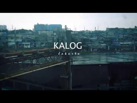 KALOG - Jakarta