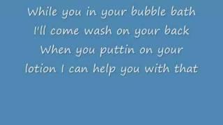 YouTube- 50cent- bestfriend with lyrics.mp4