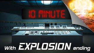 10 minute timer bomb with sound - Thủ thuật máy tính - Chia sẽ kinh