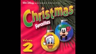 Disney Christmas Vol.2 - The First Noel