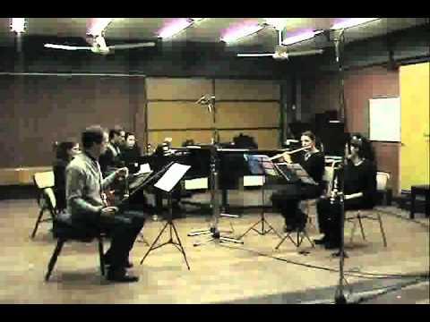 Parotti   op333 Quinteto 10 n2