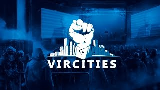 Vircities Review