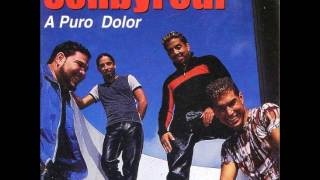 Son By Four - A Puro Dolor