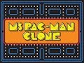 How To Make Video Games 17 : Make Ms Pac man