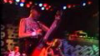 Day Tripper - Cheap Trick - Live Rockpalast 1983