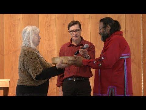 Forum de réconciliation communautaire 2019