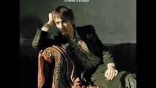 My Imaginary Friend - The Divine Comedy