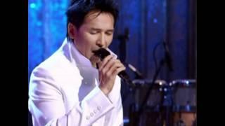 Tình như giấc mộng tan-Nguyễn Hưng
