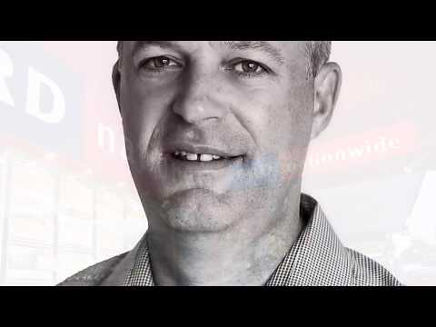 PRDnationwide Penrith Property Preview, 192 Stafford Street, Penrith