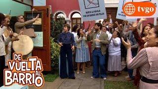 De Vuelta Al Barrio   11072019   Cap 423   55