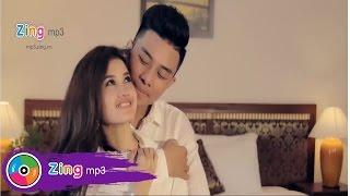 Nồng Cháy Hương Tình - Hà Trọng (MV)