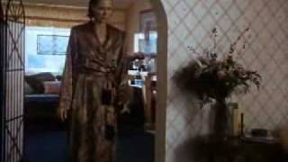 Victim of Love 1991 - Part 7