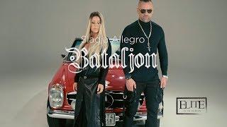 Sladja Allegro   Bataljon (Official Video 2018)
