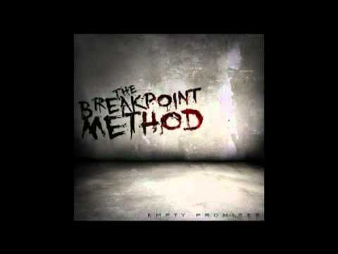 The Breakpoint Method - Zombie (Cover)