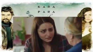 Kara para Ask Capítulo 37