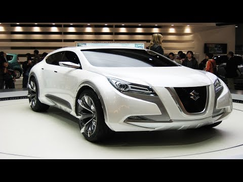 TOP AND BEST 5 Upcoming Cars II 2018 India II MOST AWAITING
