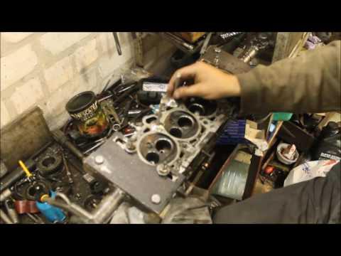 Der Ersatz des Brennstofffilters nissan kaschkaj 2008 2.0 Benzin