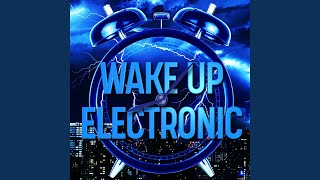 Mackintosh Braun - Wake Up