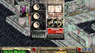 Fallout - Speedrun - 00:09:06.000