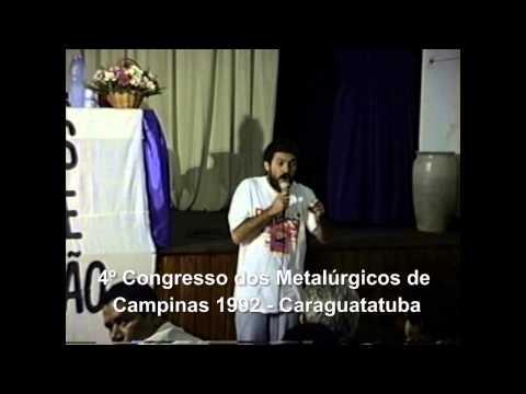 Plenária Nacional - Dezembro de 2013 - Curitiba
