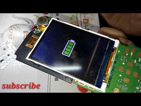 Download Charging error solution tecno T528 - Peter Paul