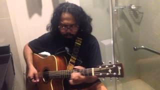 Gitaris Handal Mahadewa Vega Antares Aku Di Sini Untukmu