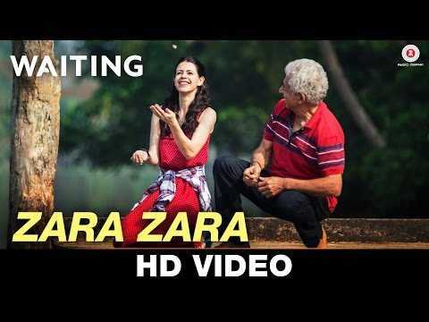 Zara Zara  Kavita Seth