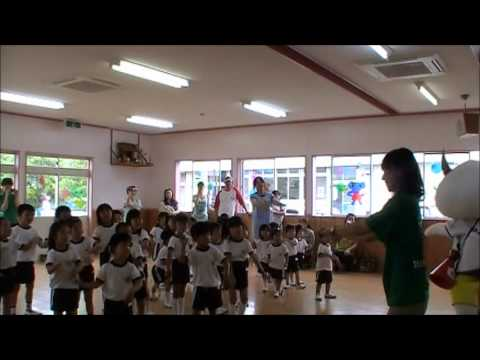 Dainikashiwa Kindergarten