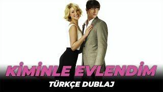 Kiminle Evlendim (Killers) Türkçe Dublaj Yabancı Film   Full Film İzle