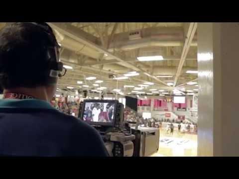 2015 Spalding Hoophall Classic recap